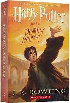 Harry Potter Malvorlagen Novel A Guide To Collecting Harry Potter Books