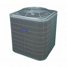 comfort 14 central air conditioning unit 24acc4