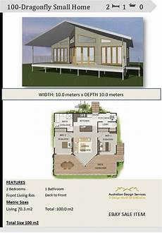 small house plans 2 bed study home design home on