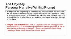Narrative Essay Thesis Examples 009 Narrative Essay Thesis Statement Examples How To Write