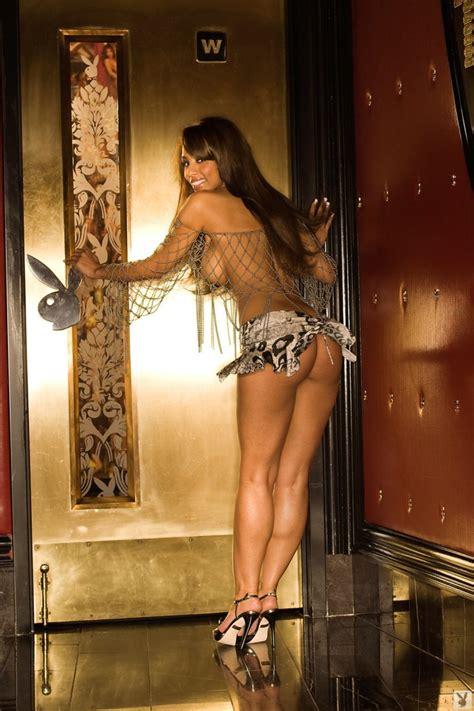 Gia Carangi Nude Pictures