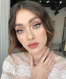 naturlig makeup makeup on naturlig sminke skj 248 nnheter og eyeliner