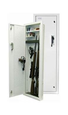 gun safe buyer s guide gun safe reviews