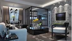 schlafzimmer ideen für kleine räume design ideen esszimmer leben gut mit tv und kamin farb