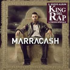 testo rap uradio marracash tutti i testi e i di quot king rap quot