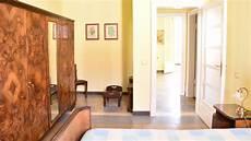 appartamenti in affitto ravenna trilocale in affitto a ravenna centro storico primo piano