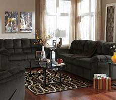 Julson Sofa Png Image by Products Archive Mattress Superstore