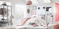 oggetti da letto idee per la da letto dei mansarda it