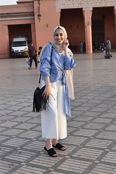 modest summer fashion how to dress modestly when it s