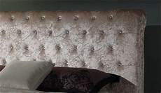 limited time offer 4ft6 chesterfield bed with memory foam