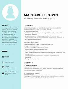 Scholarship Resume Template Customize 16 Scholarship Resume Templates Online Canva