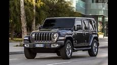2019 jeep wrangler jl jeep wrangler jl 2019