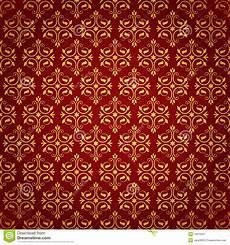 fondo elegante fondo elegante hermoso ilustraci 243 n vector ilustraci 243 n