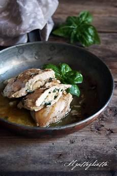 supreme di pollo supreme di pollo con parmigiano e basilico ilgattoghiotto it