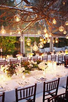 Garden Party Lights Ideas 11 Botanical Wedding Ideas With Garden Lights Cheap Easy