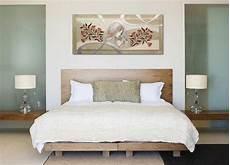 dipinti per da letto quadro 3d su tela dipinto a mano la maternit 224 cornici e