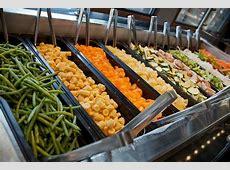 HuHot Mongolian Grill, Joplin   Restaurant Reviews, Phone