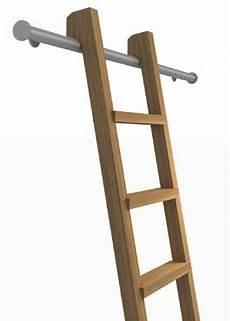 the 25 best ladder hooks ideas on garage tool