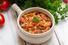 cabbage soup diet recipe and