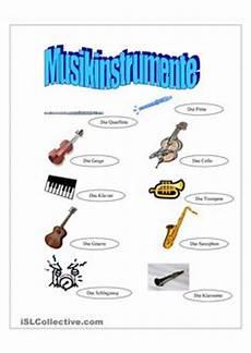 Ausmalbilder Me Malvorlagen Musikunterricht 606 Ausmalbilder Musikunterricht Deckblatt