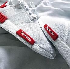 supreme clothing shoes supreme x adidas originals nmd r1 follow my