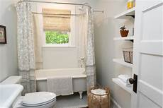 30 small bathroom before and afters hgtv