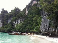 top world travel destinations krabi thailand most top world travel destinations krabi thailand most