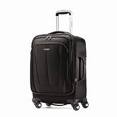 samsonite cabin bag what is the best samsonite carry on bag the forward cabin