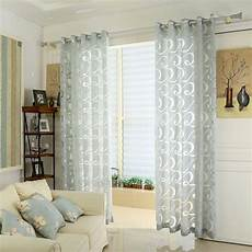 immagini tende da letto tende per da letto moderna con come scegliere le