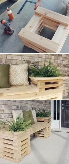 mobili da giardino fai da te relas 233 mobili da giardino fai da te spiegazioni passo
