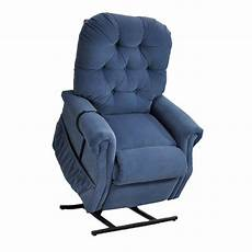 Sofa Lifters Png Image by Best Sell Electric Relaxing Ergonomic Lift Sofa Chair For