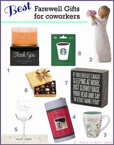 Gifts For Office Colleagues Pin On Gift Ideas