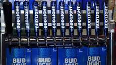 Bud Light Razberita Ingredients Will You Read The Label Bud Light Adds Ingredients List To