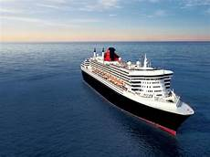 Cunard Northern Lights Cruise 2018 Luxury Grand Voyages On Queen Mary 2 2019 And 2020 Cunard
