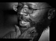 Beres Hammond No Candle Light Beres Hammond No Candle Light Youtube