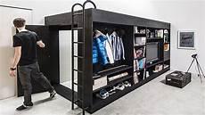 schlafzimmer ideen für kleine räume unglaubliche schlafzimmer und platzsparende m 214 bel f 220 r