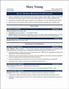 Job Keywords Attractive Hr Manager Resume Sample 2019 Resume Examples