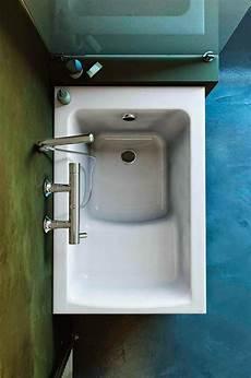 vasca di bagno ceramiche appia nuova vasca quante soluzione per un