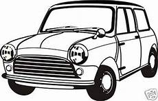 mini cooper clipart 20 free cliparts images on