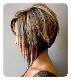 layered inverted bob previous image next image 92 layered inverted bob hairstyles that you should try