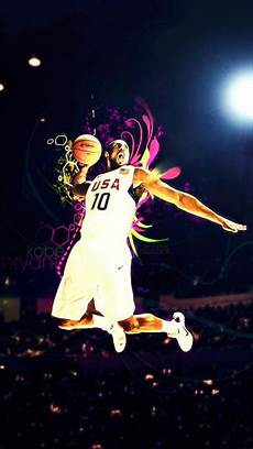 nike basketball wallpaper for iphone basketball wallpapers for iphone 5 9 the mad