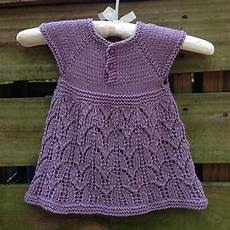 knitting dress dress knitting pattern by taiga hilliard