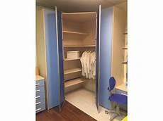 cabina armadio offerta compact armadio cabina offerta