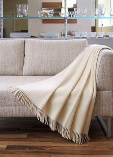 cotton throws for sofas and chairs 30 inspirations of