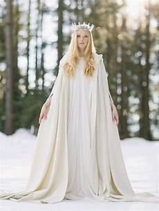 bohemian wedding dresses for winter with coat wedding