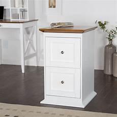 belham living hton 2 drawer wood file cabinet white