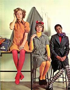 fashions 1972 defining the seventies style