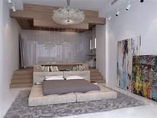 idee colori pareti da letto colori pareti da letto idee eleganti e raffinate