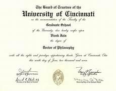 Fake Phd Degree Certificate Degree Certificates Welcome Fake