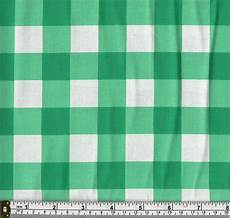 warm home 100 cotton gingham check fabric 114cm wide per